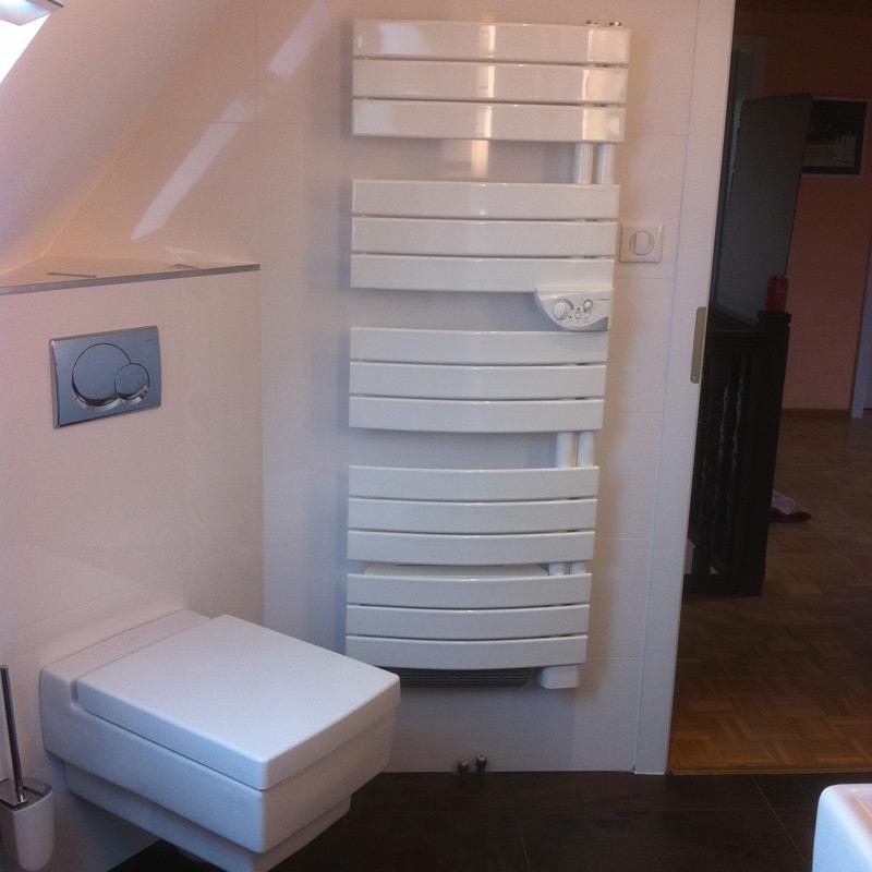 alsa sanichauf entreprise de chauffage marmoutier guide artisan. Black Bedroom Furniture Sets. Home Design Ideas