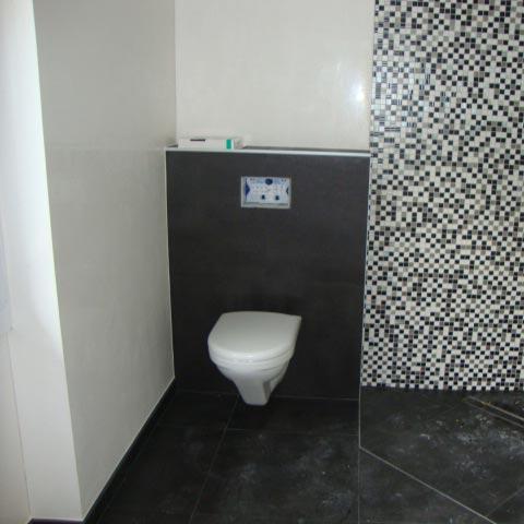 carrelage salle de bain haut rhin