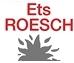 ETS Roesch