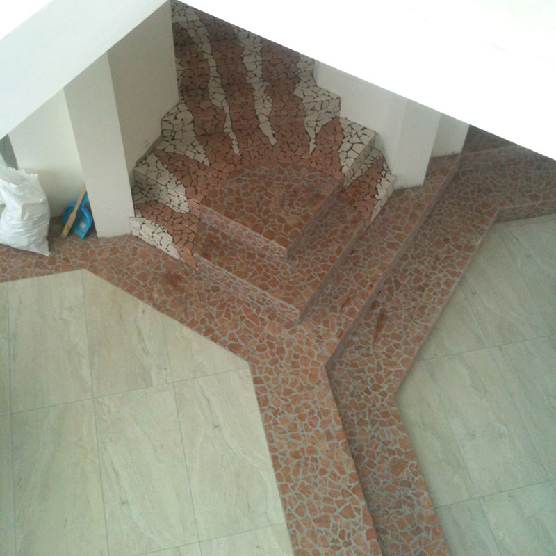 For home carrelage carreleur sausheim 68 guide artisan for Carrelage mural hall d entree