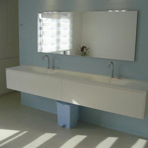 rcbc plombier carreleur mommenheim guide artisan. Black Bedroom Furniture Sets. Home Design Ideas