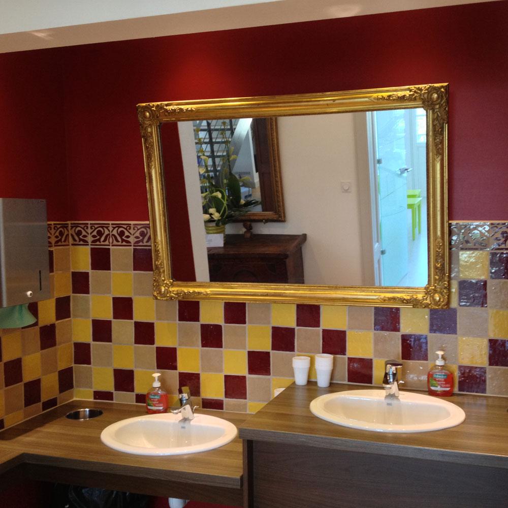 sarl installation roudi artisan salle de bains saverne guide artisan. Black Bedroom Furniture Sets. Home Design Ideas