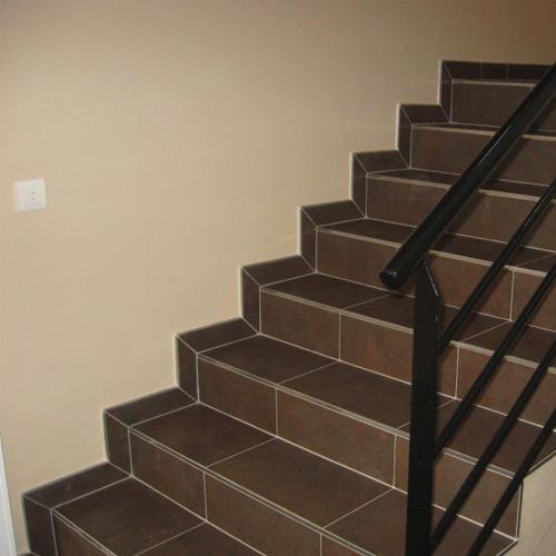 sarl kleffer patrick artisan carreleur kilstett guide artisan. Black Bedroom Furniture Sets. Home Design Ideas