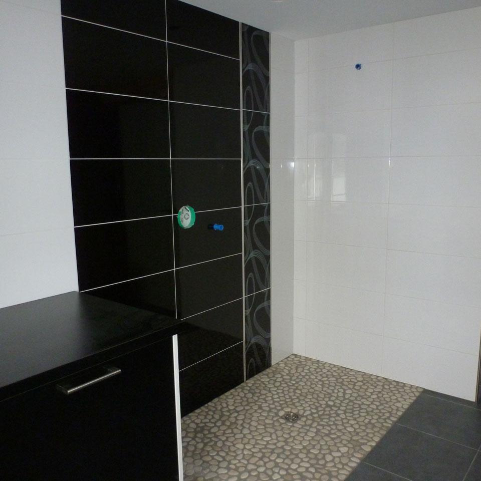 Rénovation Salle De Bain Strasbourg : réalisation salle de bains clé en mains storck frères