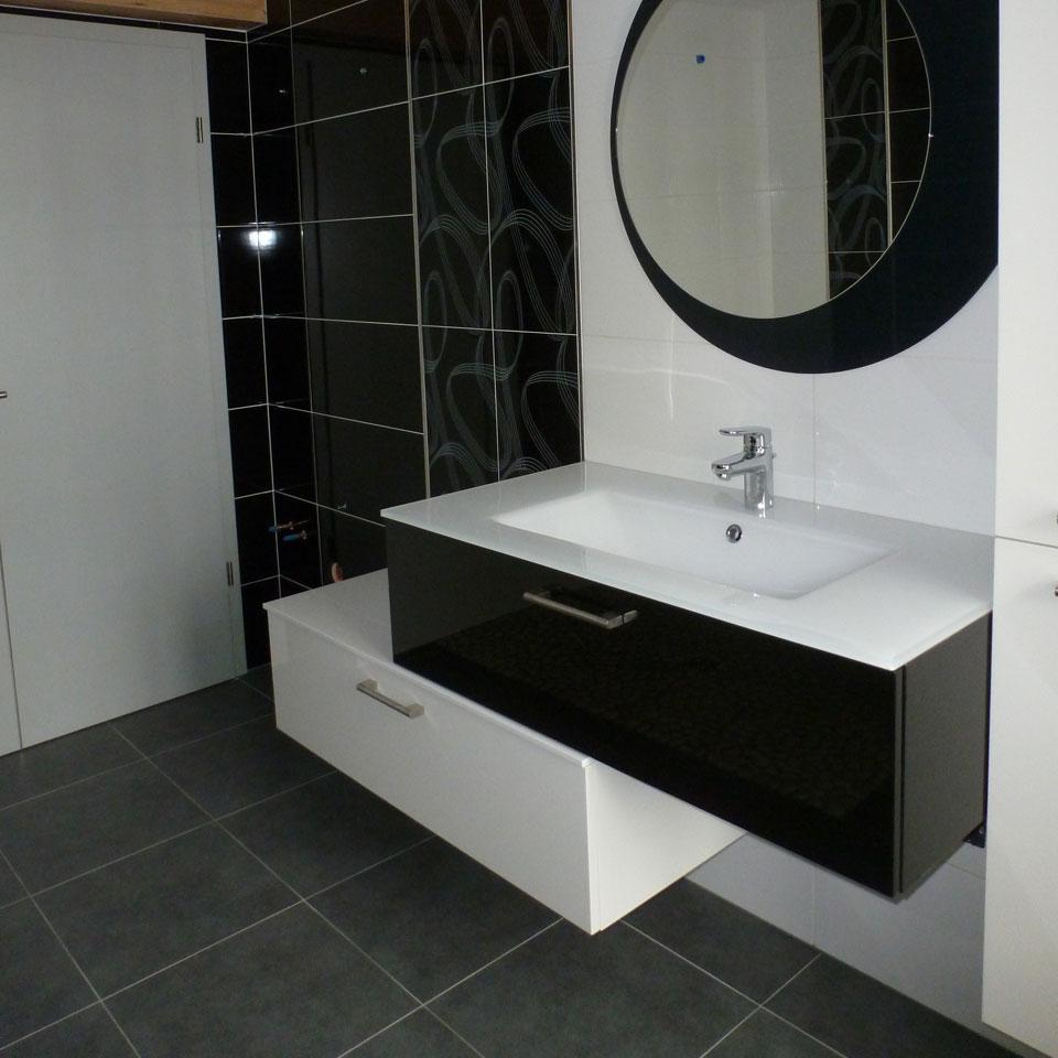 Rénovation Salle De Bain Strasbourg : meuble de salle de bains storck frères