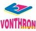 Vonthron