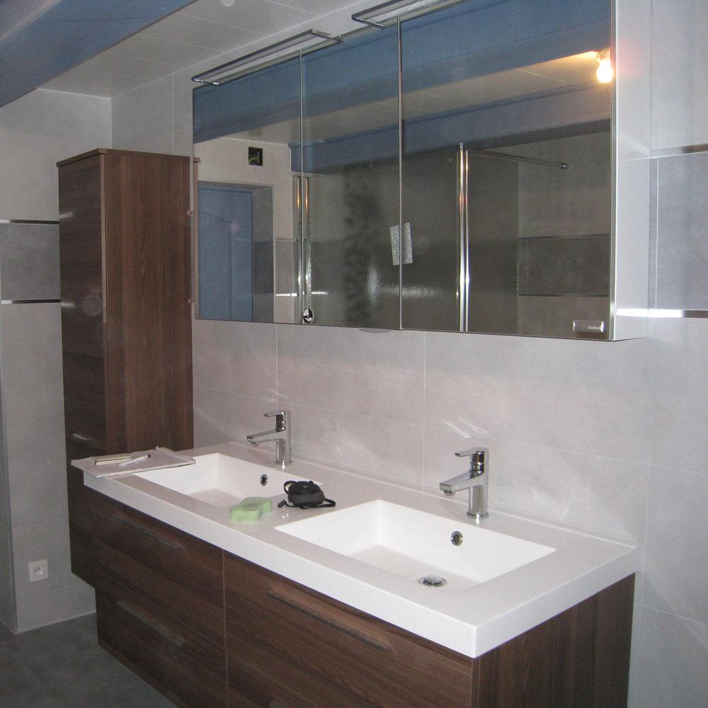 werth maxi services artisan cl s en main wittelsheim guide artisan. Black Bedroom Furniture Sets. Home Design Ideas