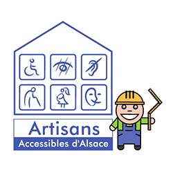 Artisan Accessible Alsace